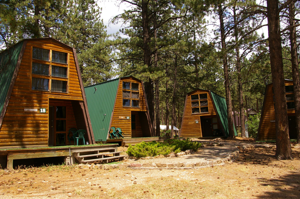 in united rd cabins states photos county durango co of o biz hotels bar photo