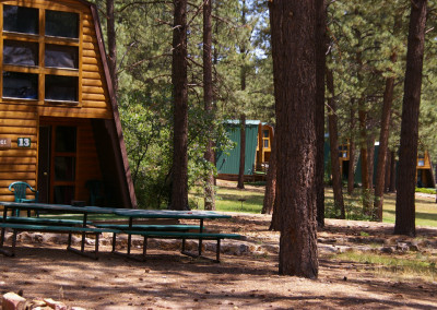 Cabins_1024