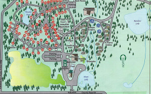 echo-basin-site-map